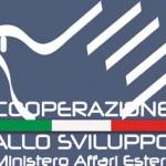 Cooperazione allo sviluppo dalle Linee Guida MAE