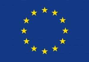 Logo Unione Europea 2
